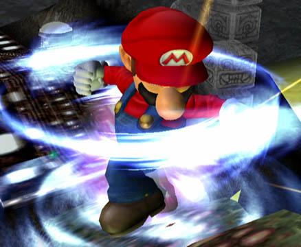 File:Mario Tornado.jpg