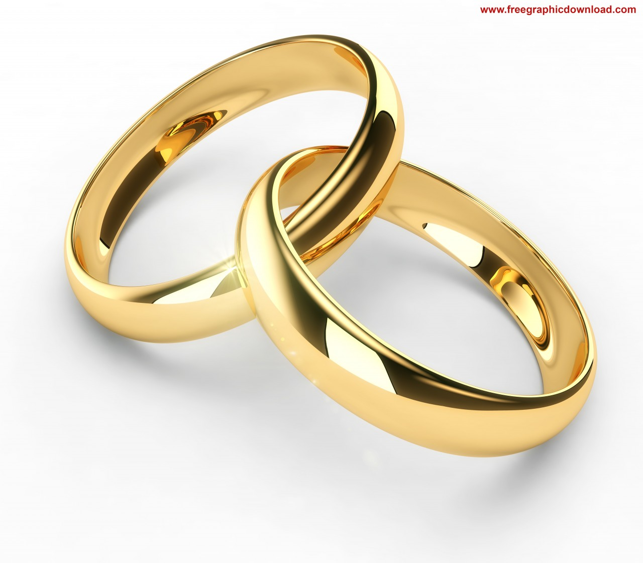 where did wedding rings originate
