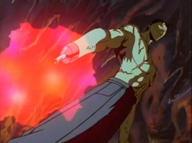 File:Shinobu's Energy Gun.png