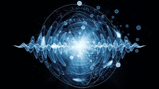 File:Quantum phenomenon.jpg