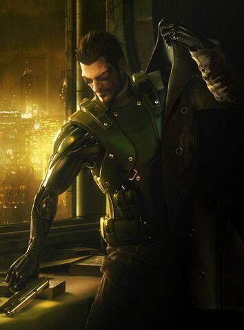 File:Adam Deus Ex.jpg