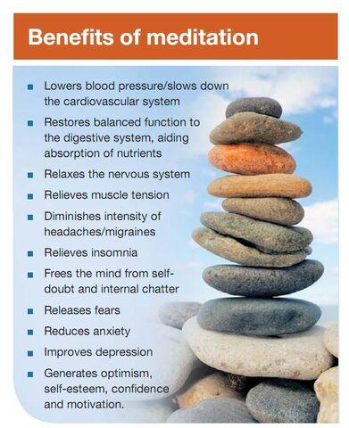File:Benefits of Meditation.jpg