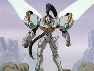 Superior Adaptation | Superpower Wiki | Fandom powered by ...