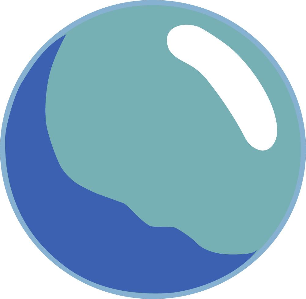 File:Orb of Tornami 1.jpeg