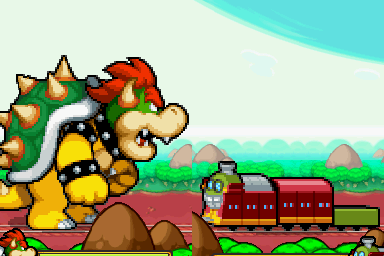 File:Giant Bowser BIS.png