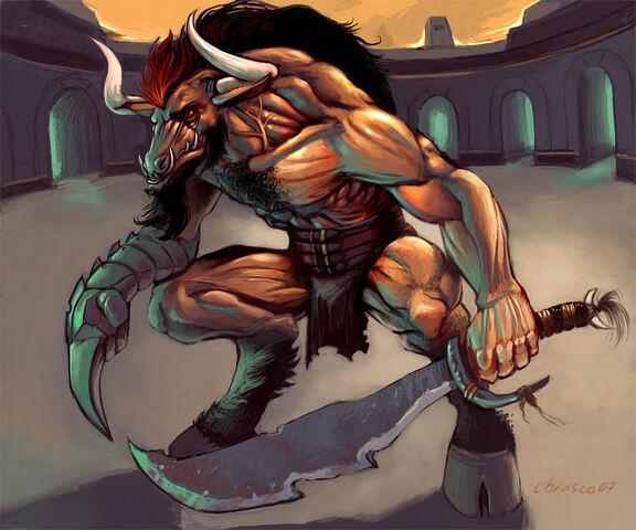 File:Minotaur Gladiator.jpg