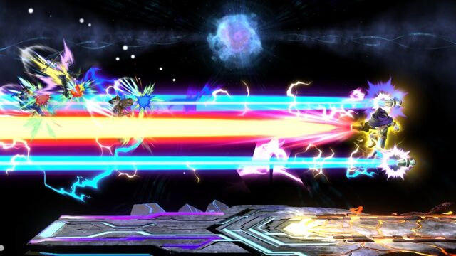 File:Full Blast SSB4.jpg