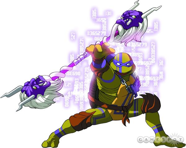 File:Ultimate Donatello (2).jpg