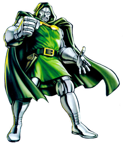 File:Dr Doom 1991.jpg