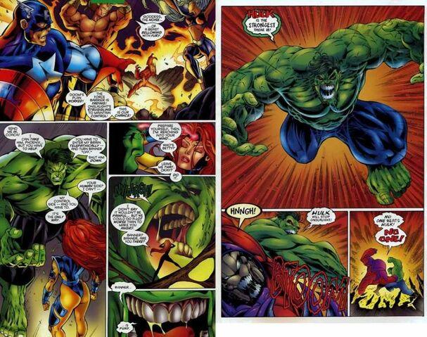 File:Hulk vs. Onslaught.jpg
