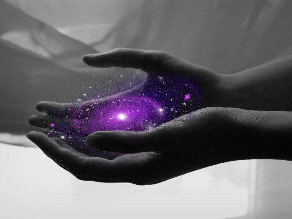 Universe_palm.jpg