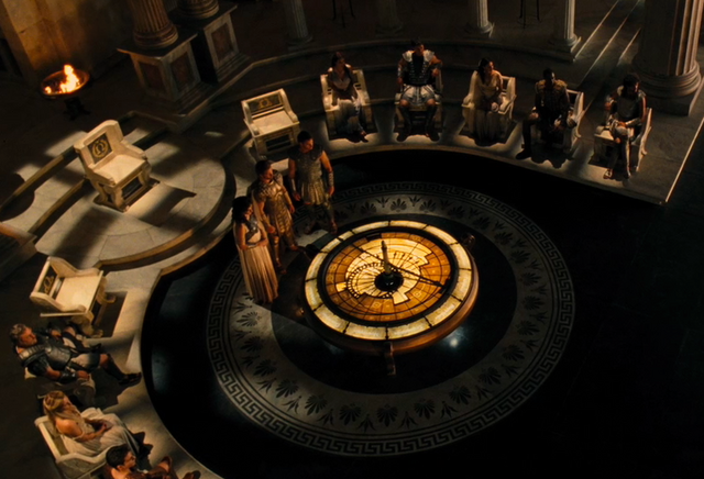 File:TheOlympianCouncil.png