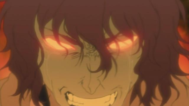 File:Angry Nagi.jpg