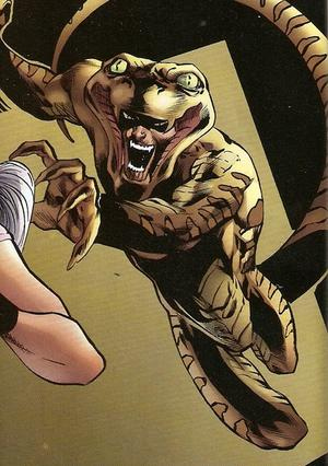 File:Copperhead.jpg