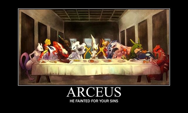 File:Arceus He Fainted For Your Sins.jpg