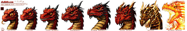 File:Red Dragon Age Progression by VegasMike.jpg