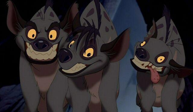 File:Hyenas.jpg