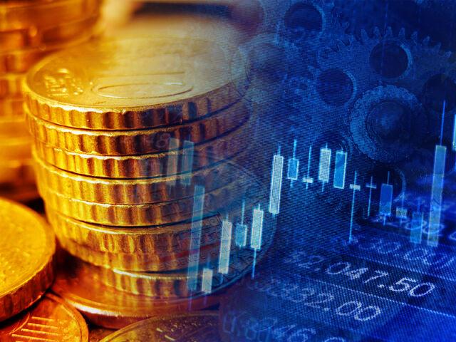 File:Finance.jpg