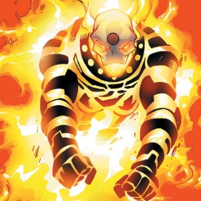 File:Sunfire (Marvel).jpg