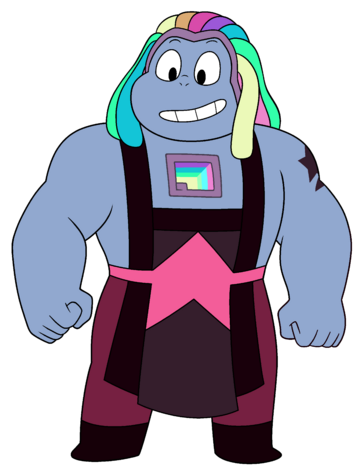 File:Bismuth Steven Universe.png