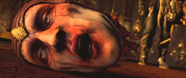 File:Shinnok's head.jpg