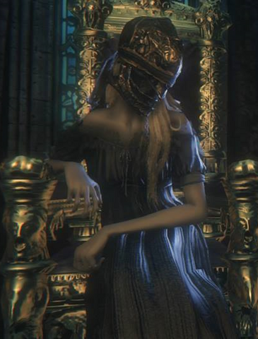 File:Bloodborne Annalise, Queen of the Vilebloods.png