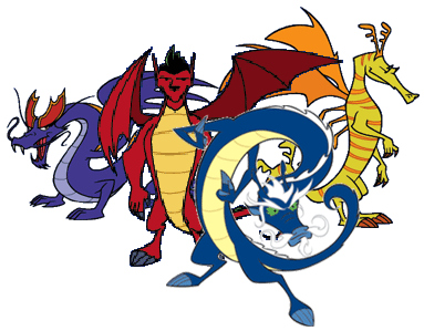File:Dragons (Jake Long Universe).png