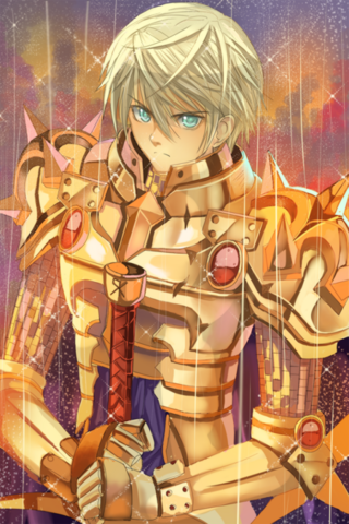 File:Golden dragon by leon hearts-d4h3k0t.png
