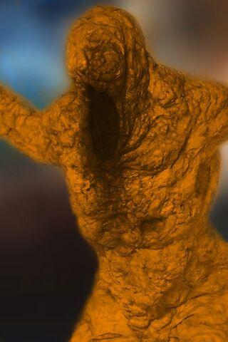File:Sandmen.jpg
