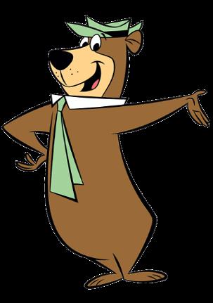 File:Yogi Bear Yogi Bear.png