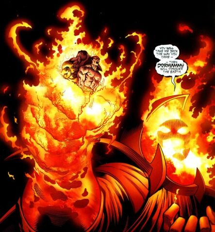 File:1608184-dormammu earth 616 .jpg