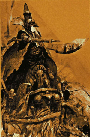 File:Settra the Imperishable Warhammer.png