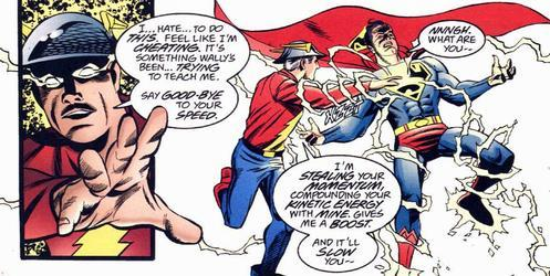 File:Speed Force-Jay Garrick.jpg