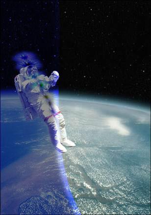 File:Galactic Alignment.jpg