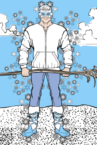 File:Jack's Frost.png