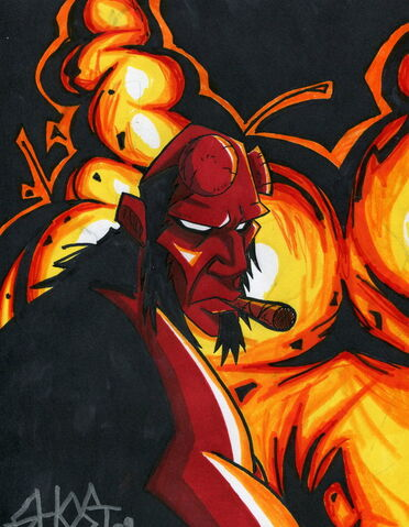 File:Hellboyfire.jpg