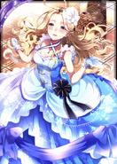 Radiant Cinderella H