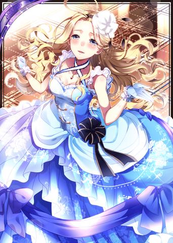 File:Radiant Cinderella H.png