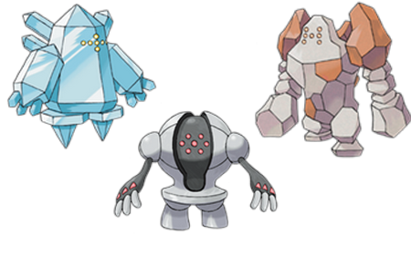 File:Legendary-golems.png