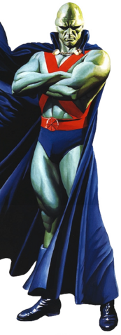File:Martian Manhunter by Alex Ross-0.png
