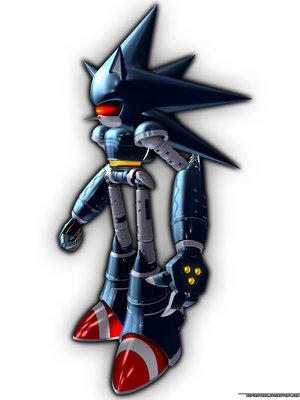 File:Mecha Sonic SMBZ.jpg
