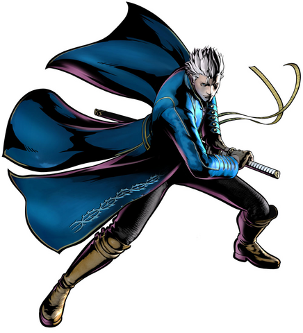 File:MVC3 Vergil.png