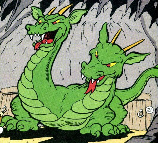 File:P-rex.jpg
