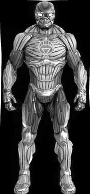 Crysis 2 nanosuit colorable by micro5797-d3928s0 (1) (1)