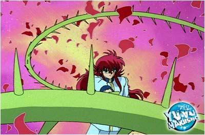 File:Kurama; Rose Whip.jpg