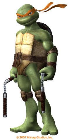 File:Michelangelo.jpg