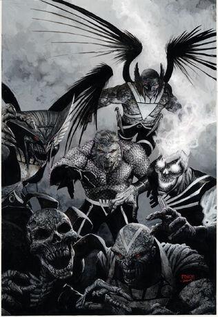 File:Black Lantern Corps 003.jpg