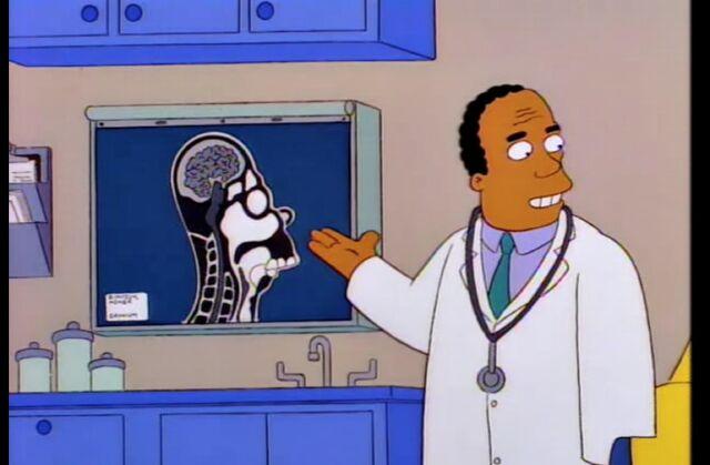 File:Homer Thick Skull.jpg