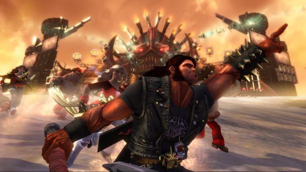File:Ironheade Attack!!!.jpg