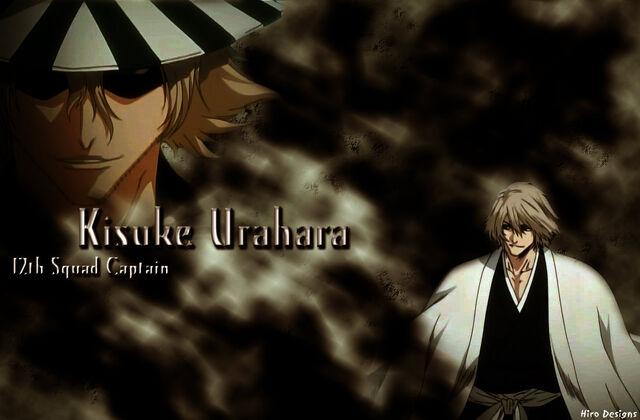 File:Kisuke-Urahara-image-kisuke-urahara-36551305-1103-724.jpg